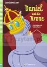 Daniel und die krone książka +CD