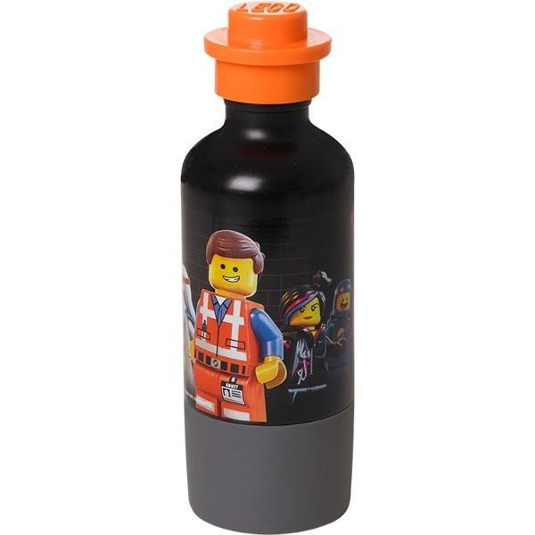 LEGO Bidon Movie czarny