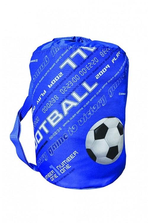 Worek sportowy Football