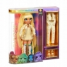 Rainbow High Fashion Doll Sunny Madison (2szt)
