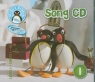 Pingu's English Song CD Level 1