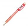 Ołówki automatyczne 125 CZERWONY