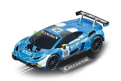 GO! Auto Lamborghini Hurican GT3 No 98 (20064162)