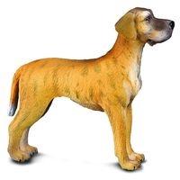 Pies dog niemiecki L (88062)