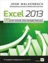 Excel 2013 101 porad i sztuczek które oszczędzą Twój czas