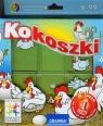 Smart Kokoszki (00162/TH)