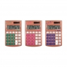 Kalkulator Kieszonkowy Copper