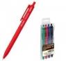Długopis GRAND GR-5903