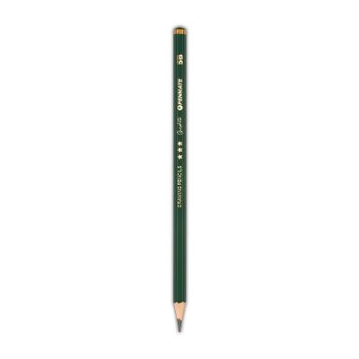 Ołówek Penmate 5B (TT7876)
