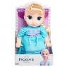 Frozen 2 - Lalka mała Elsa Wiek: 2+
