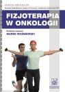 Fizjoterapia w onkologii