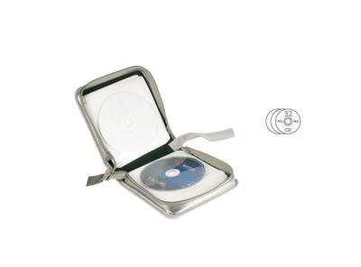 ETUI NA CD G03.1640 .