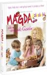 Magda i dzieciaki (400201)