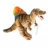 Pluszak Beppe Spinozaur Dinozaur 43 cm (13569)