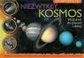 Odkrywca 3D Niezwykły kosmos