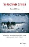 100 pocztówek z Syberii