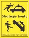 Strategie buntu