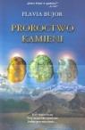 Proroctwo kamieni