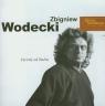 Zacznij od Bacha Zbigniew Wodecki