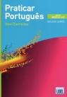 Practicar Portugues Nivel elementar A1 e A2 Lemos Helena