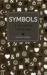 Symbols A Universal Language