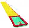 Wham-O Slip N Slide Hydroplan ślizg pojedynczy XL (64310)
