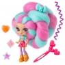 Figurka Laleczka podstawowa Candylocks Gummy Bree (6052311/20118284) Wiek: