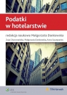Podatki w hotelarstwie