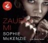 Zaufaj mi(audiobook) McKenzie Sophie