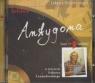 Antygona  (Audiobook) Sofokles