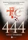 444 Siembieda Maciej
