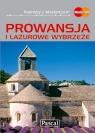 Prowansja. Przewodnik ilustrowany