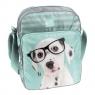 Mała torebka na ramię Studio Pets (PEO-108)