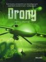 Drony Martin Dougherty