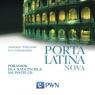 Porta Latina nova. Poradnik dla nauczyciela na Wilczyński Stanisław, Pobiedzińska Ewa