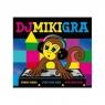 CD DJ MIKI GRA