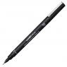 Cienkopis kreślarski Uni PIN 06-200 czarny