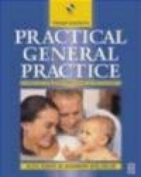 Practical General Practice 3ed