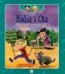 Kuba i Ola. Zaczynam czytać