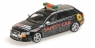 MINICHAMPS Audi RS6 Avant Safetycar (400017290)