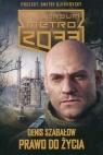 Metro 2033 Prawo do życia