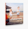 A Chronology of Photography A Cultural Timeline from Camera Obscura to