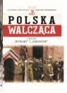 Polska Walcząca Tom 59
