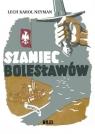 Szaniec Bolesławów