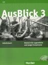 Ausblick 2 Arbeitsbuch + CD Fischer-Mitziviris Anni, Louniotis Uta