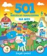 501 rzeczy do odnalezienia Na wsi