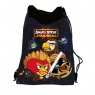 Worek na obuwie Angry Birds Star Wars II