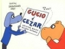 Gucio i Cezar
