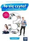 To się czyta!. Podręcznik do języka polskiego dla klasy 3 branżowej szkoły I stopnia