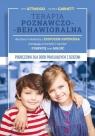 Terapia poznawczo-behawioralna dla dzieci i młodzieży z zespołem Aspergera pomagająca rozumieć i wyrażąć sympatię oraz miłość